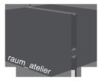 Raumatelier Habermann