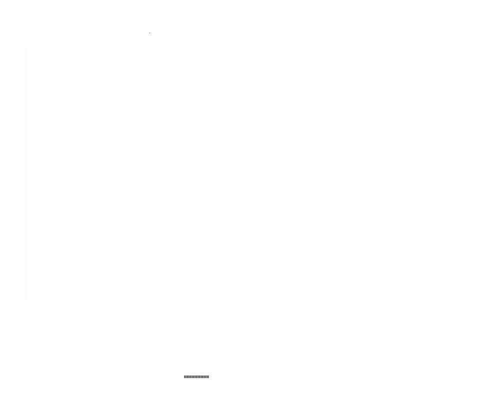 Logo raum_atelier habermann