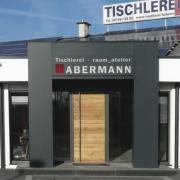 Tag der offenen Tür im raum_atelier Habermann